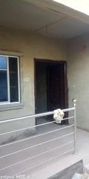 2 bedroom Shared Apartment for rent Adegbayi Back Of Arolat Filling Station Ibadan``` *fa Alakia Ibadan Oyo