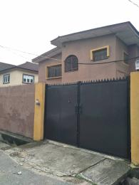 2 bedroom Flat / Apartment for rent Ifako gbagada Ifako-gbagada Gbagada Lagos