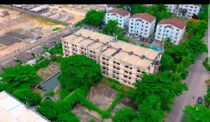 Hotel/Guest House for sale Nicon Town Lekki Lagos