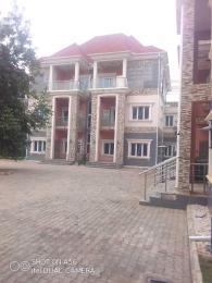 5 bedroom Detached Duplex House for sale Katampe Ext Abuja