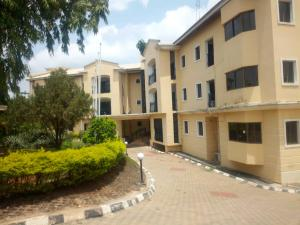 10 bedroom Hotel/Guest House Commercial Property for rent By ecowas  Asokoro Abuja