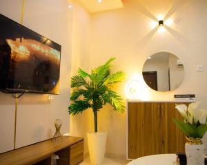 1 bedroom Flat / Apartment for shortlet Elegba Festival Drive ONIRU Victoria Island Lagos
