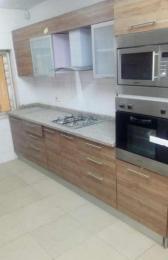 3 bedroom Flat / Apartment for rent Ikoyi Obalende, Lagos, Lagos Ikeja Lagos