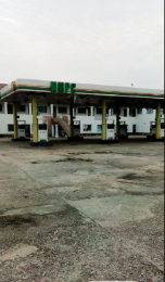 Commercial Property for sale ,Ibeju Lekki Local Government Off Lekki-Epe Expressway Ajah Lagos