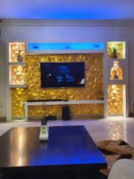 3 bedroom Massionette House for shortlet 1004 Estate Ikoyi S.W Ikoyi Lagos