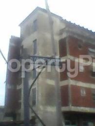 10 bedroom Office Space Commercial Property for sale Association Avenue Ikorodu road(Ilupeju) Ilupeju Lagos