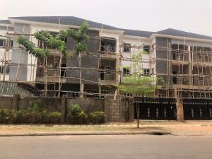 10 bedroom Hotel/Guest House Commercial Property for sale Abuja Wuse 2 Abuja