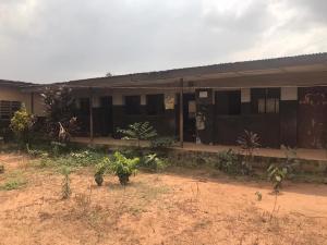School Commercial Property for sale Ogijo, Ogun State Remo North Ogun