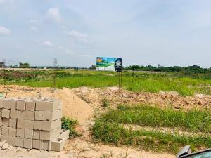 Land for sale Mowe Obafemi Owode Ogun