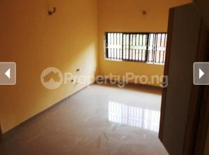 5 bedroom House for sale Justice sowemimo Street Asokoro Abuja  Asokoro Abuja