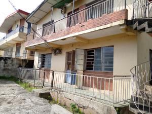3 bedroom Flat / Apartment for rent Felele Straight Lagelu Oyo