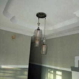 3 bedroom Blocks of Flats House for rent Ajadi ologuneru eleyele Ibadan  Eleyele Ibadan Oyo