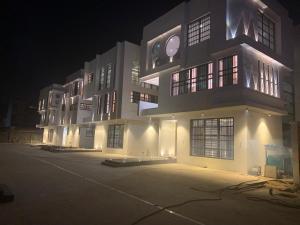 6 bedroom Detached Duplex for rent Glover Road Ikoyi Lagos