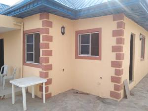 3 bedroom Flat / Apartment for rent Cele Rainbow After Kasumu Estate Akala Express Ibadan Oyo