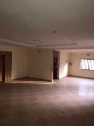 3 bedroom House for rent Zoo Estate Enugu Enugu
