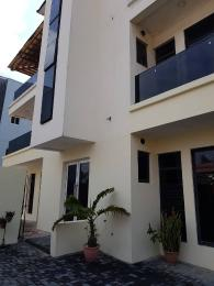 2 bedroom Flat / Apartment for rent Abacha estate ikoyi Lagos  Abacha Estate Ikoyi Lagos