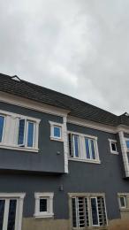 3 bedroom Self Contain for rent Akuru Estate, Elebu Akala Express Ibadan Oyo