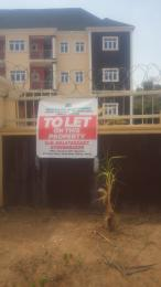 Self Contain Flat / Apartment for rent Jubilation Avenue,Maitama extension,Mpape Mpape Abuja