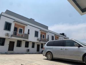 1 bedroom Self Contain for rent chevron Lekki Lagos