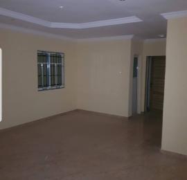 1 bedroom Flat / Apartment for rent Onosa Bus Stop Ibeju-Lekki Lagos