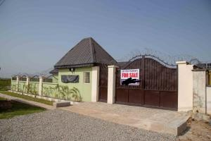 10 bedroom Detached Bungalow House for sale Gwagalada phase 11 Gwagwalada Abuja