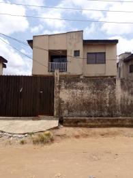 House for sale  ABARANJE  , IKOTUN, LAGOS* Abaranje Ikotun/Igando Lagos