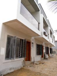 2 bedroom Terraced Duplex House for sale Peninsula Garden Estate Opposite Skymall And Behind Blenco Supermarket Peninsula Estate Ajah Lagos