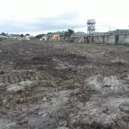Mixed   Use Land Land for sale New GRA Port Harcourt Rivers