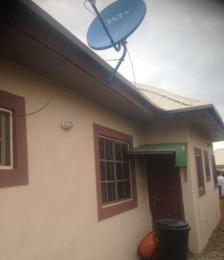 Self Contain Flat / Apartment for rent Gudu, Sokoto, Abuja Apo Abuja