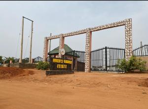 Land for sale Kuje Area Council Kuje Abuja Kuje Abuja