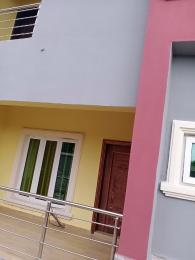 4 bedroom House for rent opic gra Isheri North Ojodu Lagos