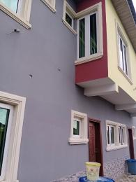 4 bedroom House for rent opic gra Isheri North Ojodu Lagos