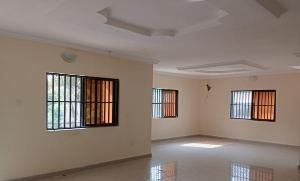 Mini flat Flat / Apartment for rent lekki Conservation Centre, Lekki Expressway, Lekki Lagos