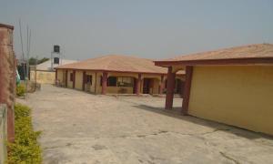 School Commercial Property for sale Justice Ayomide Layout; Agara Estate, Odo Ona, Challenge Ibadan Oyo