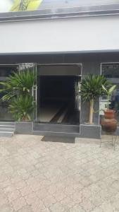 2 bedroom Blocks of Flats House for shortlet Off Oba Akinjobi Ikeja GRA Ikeja Lagos