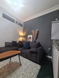 1 bedroom Mini flat for shortlet Lekki Phase 1 Lekki Lagos