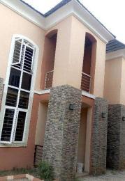 1 bedroom mini flat  Flat / Apartment for rent Oshimili South/Asaba, Delta Oshimili Delta
