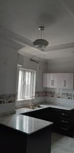 3 bedroom Terraced Duplex for sale Illesanmi Crescent Masha Surulere Lagos