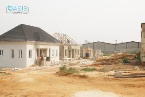 2 bedroom Penthouse Flat / Apartment for sale Poka Village Epe Road Epe Lagos