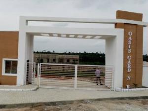 Residential Land Land for sale Poka Village Epe Lagos