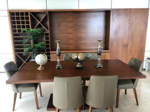2 bedroom Flat / Apartment for shortlet Call for price Eko Atlantic Victoria Island Lagos