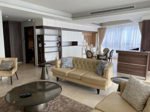 3 bedroom Flat / Apartment for shortlet Call for price Eko Atlantic Victoria Island Lagos