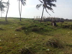 Mixed   Use Land Land for sale Mushirekogo Town,  behind Eko Akete Estate, Awoyaya,  Ibeju-Lekki Lagos