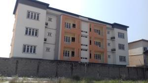 3 bedroom Flat / Apartment for sale Ochid Estate By Chevron Toll Gate chevron Lekki Lagos