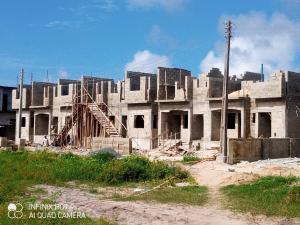 2 bedroom Flat / Apartment for sale Lekki Oribanwa Ibeju-Lekki Lagos