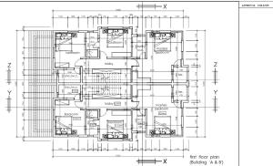 4 bedroom Semi Detached Duplex House for sale Adelabu Adelabu Surulere Lagos