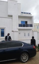 5 bedroom Semi Detached Duplex House for sale Karimu Abuja