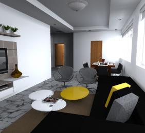 3 bedroom Shared Apartment Flat / Apartment for sale Oral Estate Ikota Lekki Lagos
