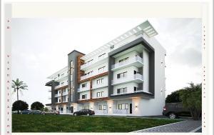 Penthouse Flat / Apartment for sale Osborne Phase 2 Osborne Foreshore Estate Ikoyi Lagos