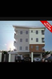 3 bedroom Flat / Apartment for sale Mac neil Sabo Yaba Lagos